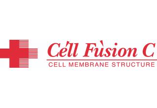 Профессиональные космецевтические препараты «Cell Fusion C»